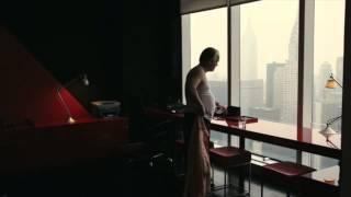 Philip Seymour Hoffman's drug scene from
