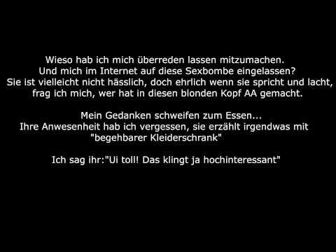 Y-TITTY  -   Halt dein MAUL Lyrics [Full HD]