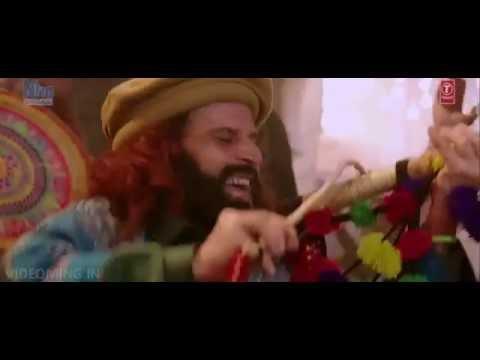 Afghan Jalebi 3d - YouTube