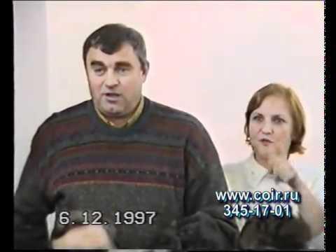 Народное лечение геморроя огурцом и видео рецепт доктора Попова