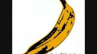 The Velvet Underground - Sweet Jane.wmv
