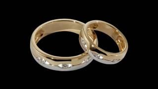 ¿Quieres que tu novio te pida matrimonio? Sigue estos pasos para lograrlo