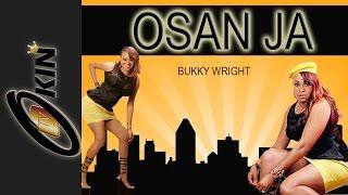 OSAN JA Part 1 Latest Nollywood Movie 2014