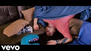 Baixar PARÓDIA ♫ | HAVANA - Camila Cabello ft. Young Thug
