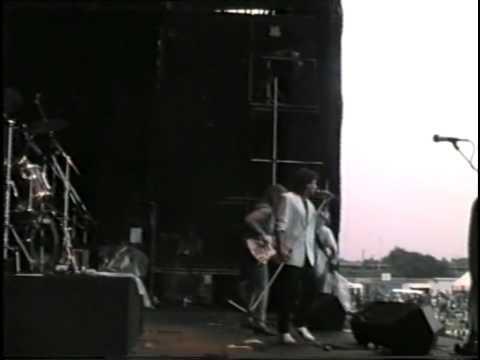 mgm-part-3-(bernie-marsden,-mel-galley-&-john-marter)-at-the-1987-reading-rock-festival-england.