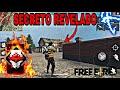 EL SECRETO PARA DAR HEADSHOT SIN APUNTAR (NUEVO ) // FREE FIRE