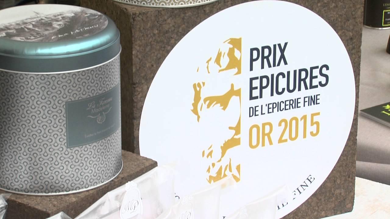 Gastronomie : Voisins-le-Bretonneux met le terroir à l'honneur