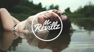 Misterwives - Reflections (Gryffin Remix)