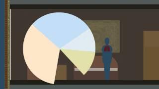 видео Экологичный теплоизоляционный материал