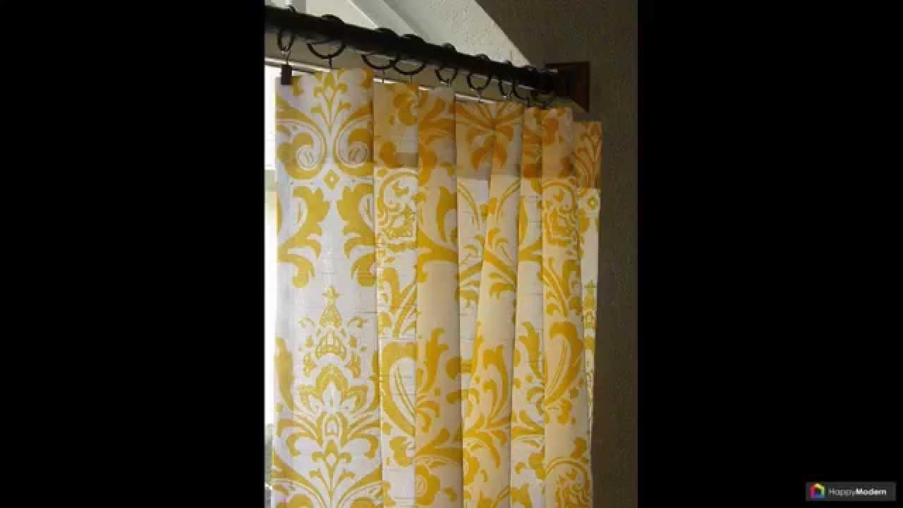 Карнизы на стену для штор. Фото и цены. ⛟ собственная и ⌚быстрая доставка до дверей.