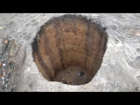 Раскопки Нижний Новгород