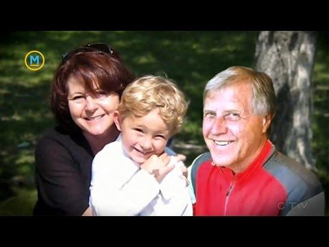Trial begins for Douglas Garland, accused in Calgary triple murder