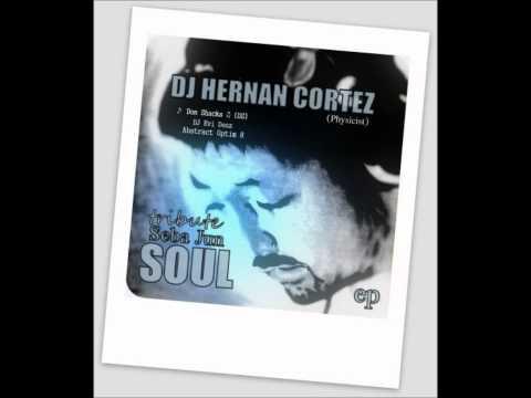 NEW!! DJ Hernán Cortéz  (physicist) - summer in heaven (tsjs) ep