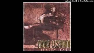 Indra Lesmana - Cerita Lalu - Composer : Indra Lesmana & Mira Lesmana 1991 (CDQ)