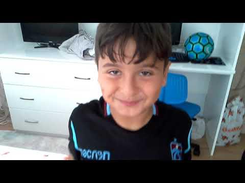 Trabzonspor'un eski sezon