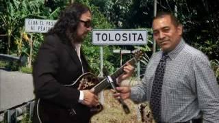 GERARDO SOLIS en Univision KUNW