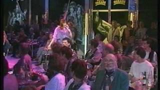 Fräulen Menke - [HQ] - Hohe Berge - 29.01.1998