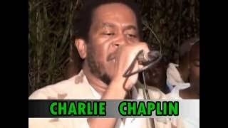 STUR GAV-SPREAD THE LOVE _WITH U-ROY -GENERAL TREES-CHARLIE CHAPLIN- -LEROY  GIBBONSADMIRAL TIBETT