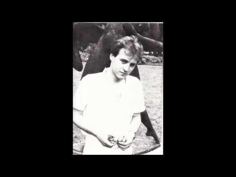 NACE JUNKAR - RADIO LJUBLJANA,1976 - PRVI NASTOP NA RADIU