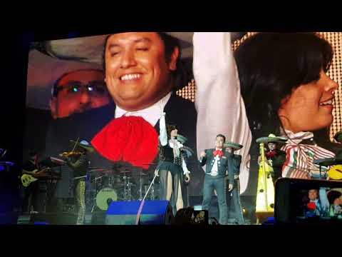 Camila Cabello - México en la Piel...