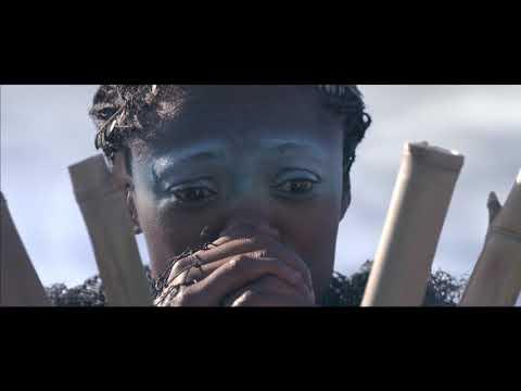 """""""Yemanja"""" By ArtFx France - Sci-Fi Short Film"""