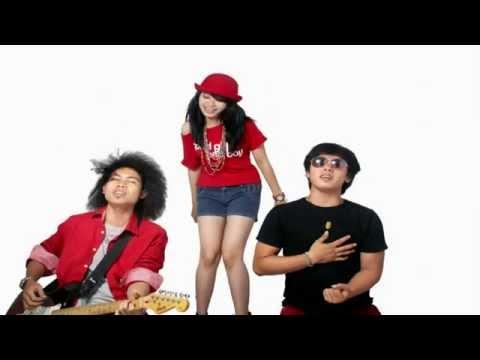 Soul Play - Lagu Untuk Sahabat (Official Music Video)