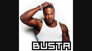 Busta Rhymes - 60 Second Assassin BASS BOOSTED
