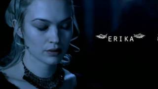 Female Vampires ~ Top 25 ~ [TRL]