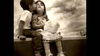 Como dizer que te amo? =/