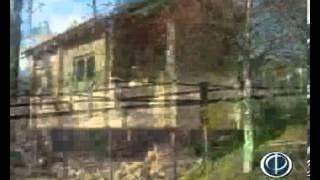 фундамент под дом из пеноблоков(, 2013-07-18T16:29:06.000Z)