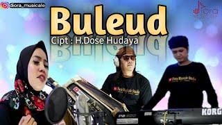 BULEUD |cover| (di dua keun di tilu keun) || Diora Musicale ||
