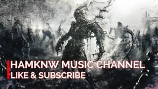 Epic Electro Gaming Music Mix   Dubstep Gaming Mix