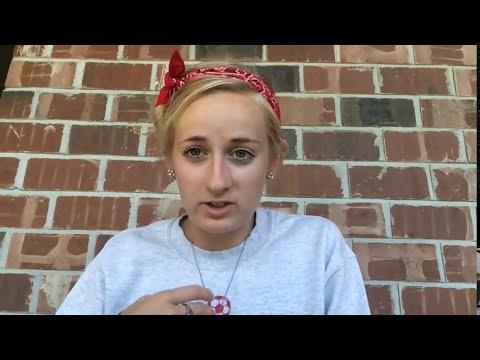 God nod #18- God answered my weirdest prayer