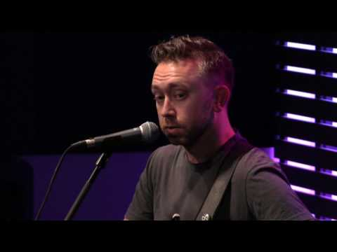 "Rise Against Interview: ""Playing In London/Musical Influences"""