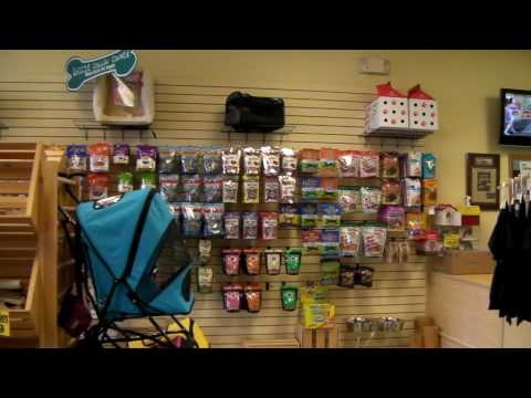 Whole Earth Pet Supply Tour of Our Store In Central Florida, Lady Lake and The Villages