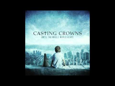 Casting Crowns:Jesus, Hold Me Now Lyrics | LyricWiki ...