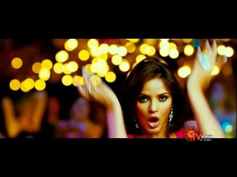 En Jannal Vandha Theerathe Vilayattu Pillai 1080p HD