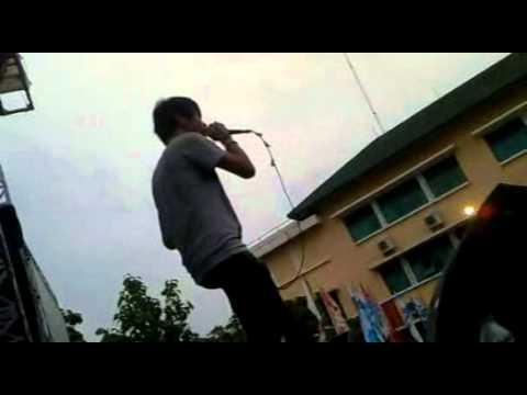 Download Mp3 lagu CHIVALRY - AMBISI at TOSCA2011 SMA Plus Pembangunan Jaya Bintaro. terbaik