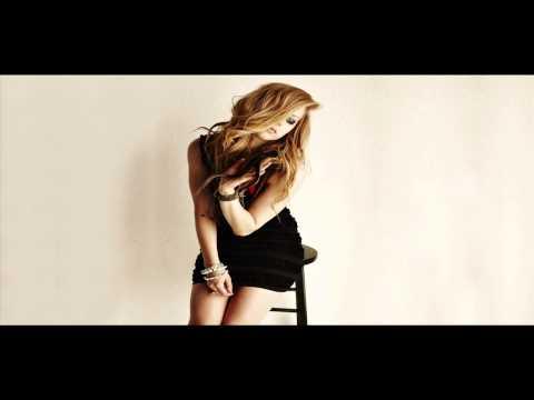 Muzica Romaneasca - Aprilie 2014 HD (Mix by Dj Pruna)