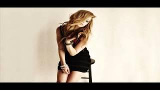 Repeat youtube video Muzica Romaneasca - Aprilie 2014 HD (Mix by Dj Pruna)