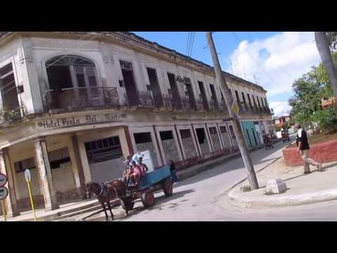 Sol Cayo Guillermo All-Inclusive Vacation in Cuba