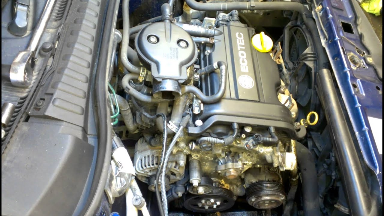 Vauxhall Corsa Timing Chain Diagram Grand Jeep Wiring Cherokee 1998 Radio Z22se Replacement Engine 2017 2018 2019 Ford Price