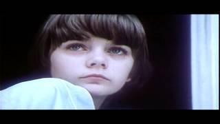 Гостья из будущего на первом канале (трейлер) Gost'ja iz budushhego na pervom kanale (trejler)