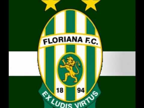 Floriana FC - Stand Up If You Hate City
