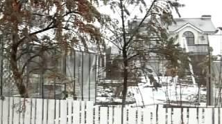 Наружная отделка зданий (Виды фасадов зданий)(, 2012-10-24T18:34:14.000Z)