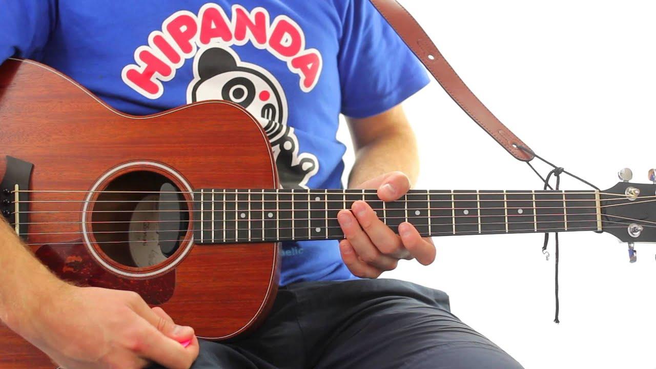 Chord Gitar Taylor Swift Shake It Off Spotify Mp3 [5.51 MB ...
