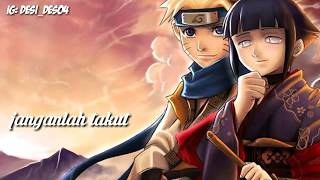 Download Video Naruto-Hinata vs Sasuke-Sakura (Souqy-Tenanglah sayang) MP3 3GP MP4