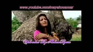 Chari Le Gud SariSakda Ni Latest Nepali Folk Song 2012 BY Rajan Thakuri   Srijana Birahi Thapa   YouTube
