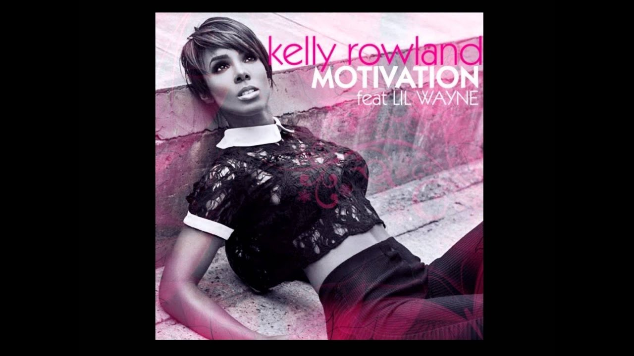 Kelly Rowland Ft Lil Wayne Motivation ( Official Video ) on Vimeo