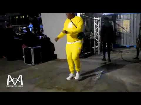 Download MAMPINTSHA...MR WEST DANCE FOR BHAMPA UNGIBHAMPISE BY NO.9 AND MASOSO